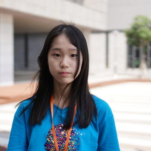 Stella Choi