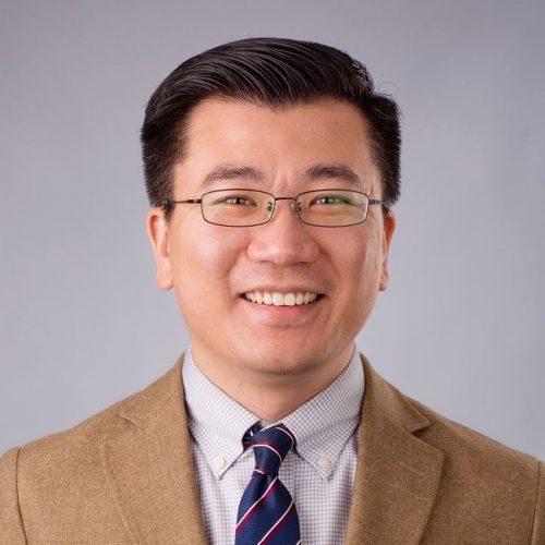 Xiaofeng Wan