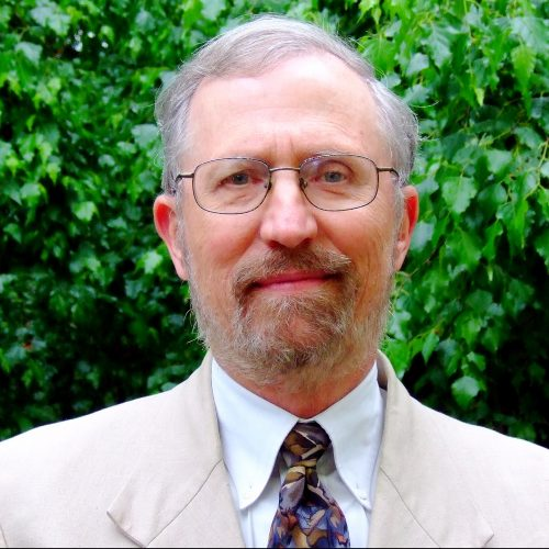 Robert S. Lay