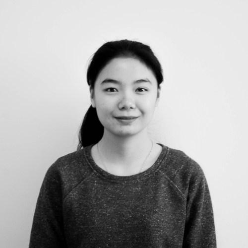Karen 'Huiyi' Chen