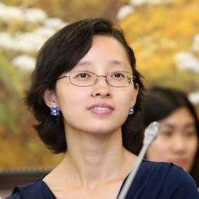 Liao Ying