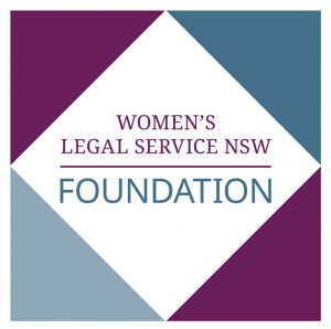 WLS_Foundation_Logos_Facebook