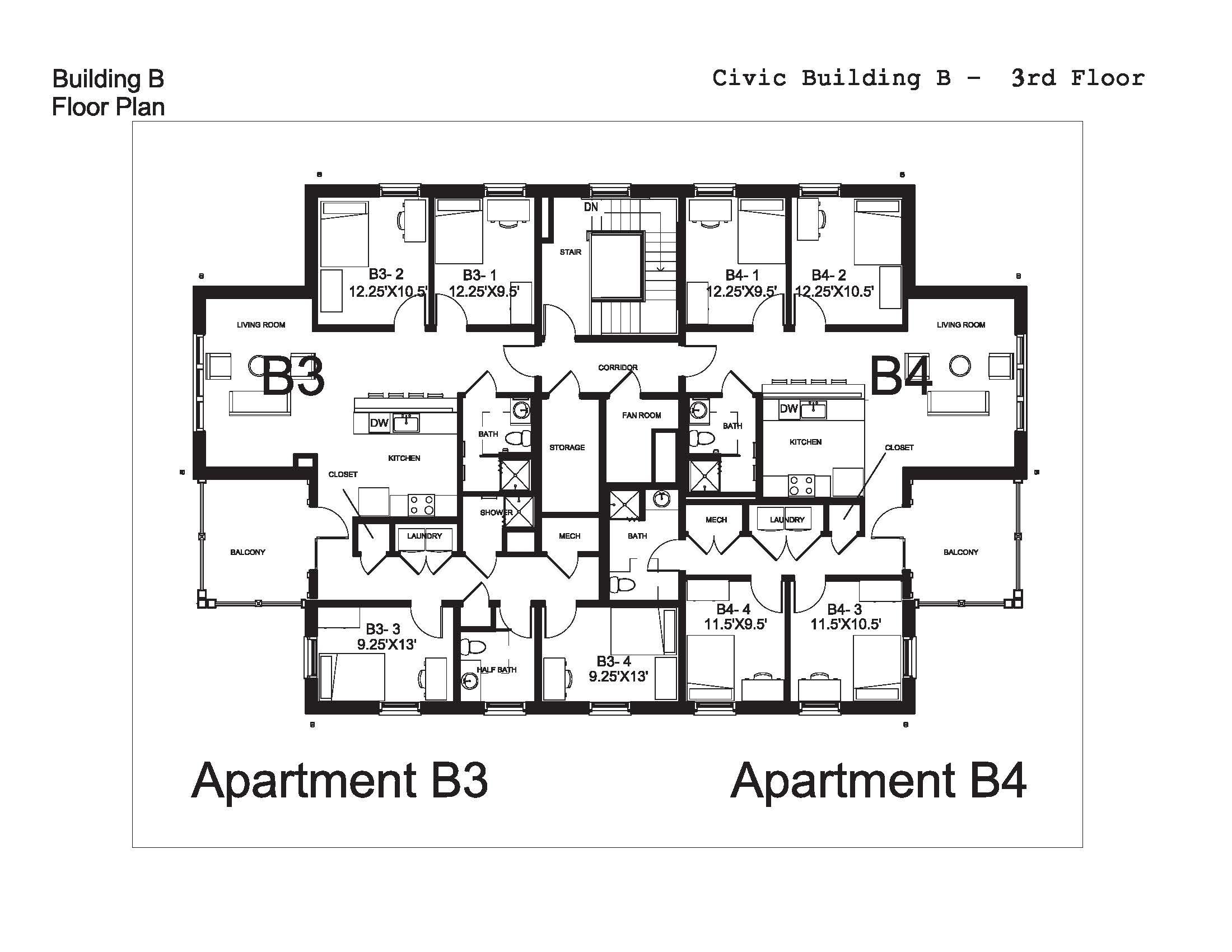 George Washington University Student Housing | Wiring Diagram Database