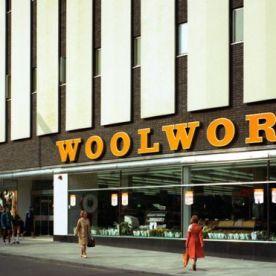 _89502545_woolworths1970s_cut