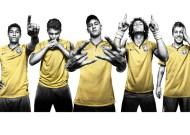 brasilien-trikot-2014 (1)