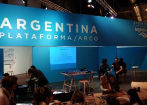 Argentina y el liderazgo europeo en la regulación de la privacidad global