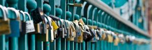 """La protección y libre circulación de datos """"upside-down"""" (del revés)"""