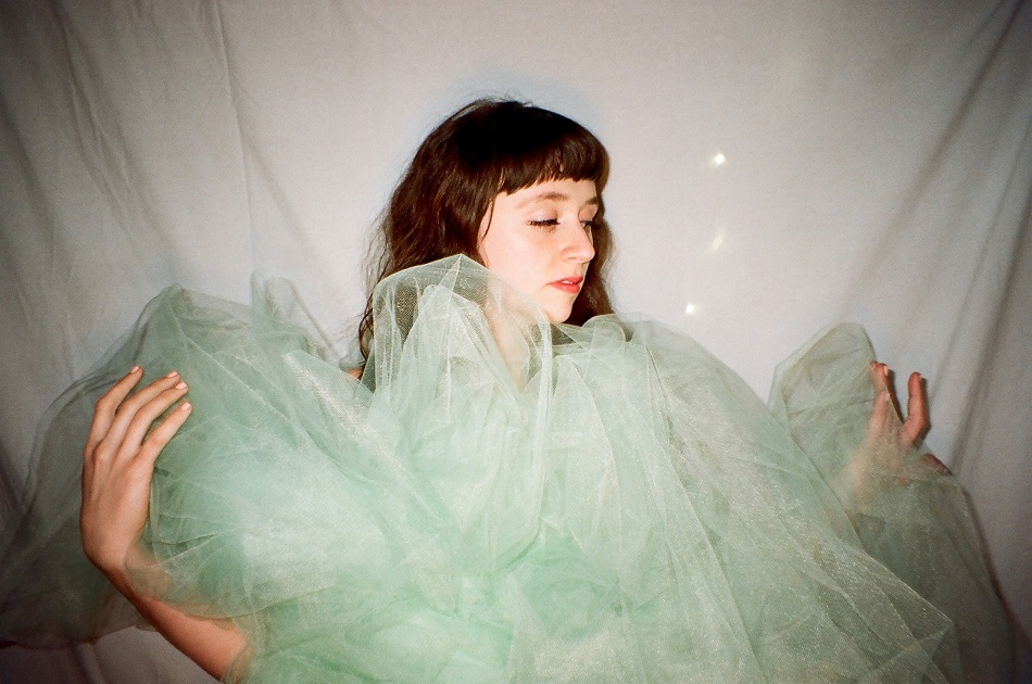 Song of the Week | Waxahatchee - Never Been Wrong