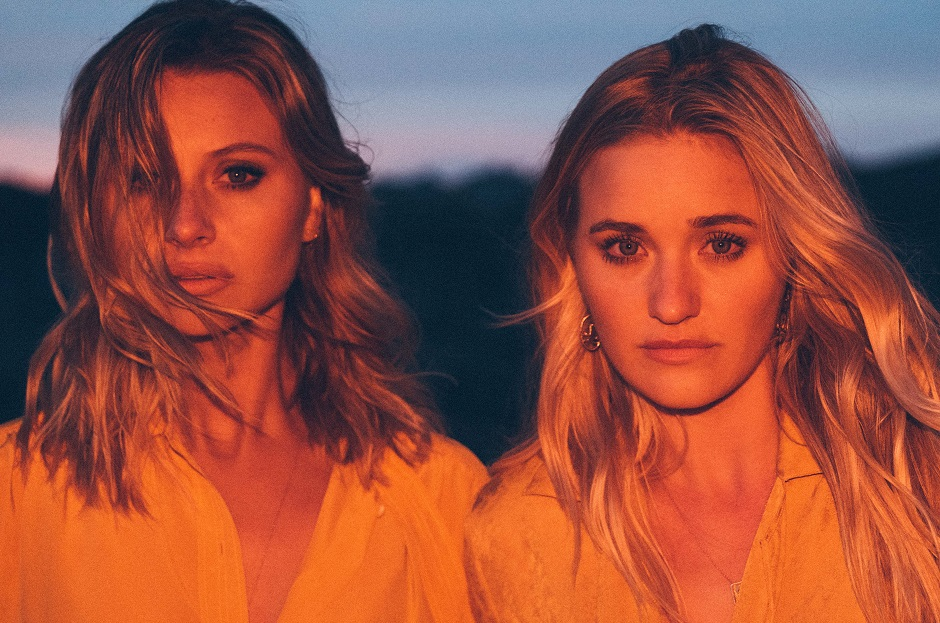 Song of the Week | Aly & AJ - Take Me