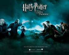 Harry Potter Theme_4