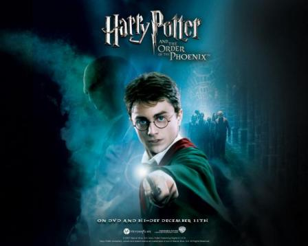 Harry Potter Theme_5