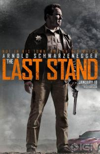 The-Last-Stand-wallpaper-02