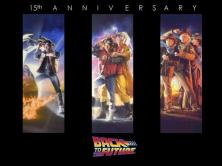 back to the future-wallpaper6