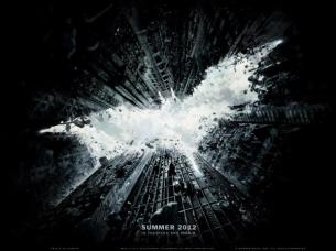 batman-the-dark-knight-rises-wallpaper-3