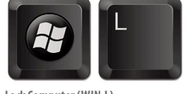 Keyboard Shortcuts_11