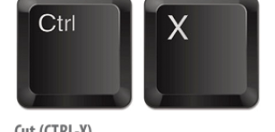 Keyboard Shortcuts_3