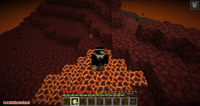 Edibles mod for minecraft 08