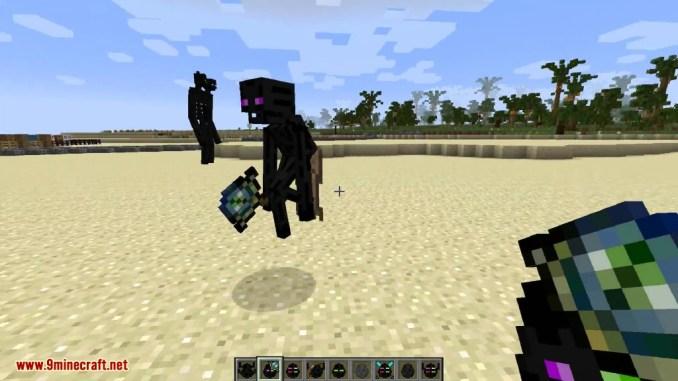 The Farlanders Mod Screenshots 5