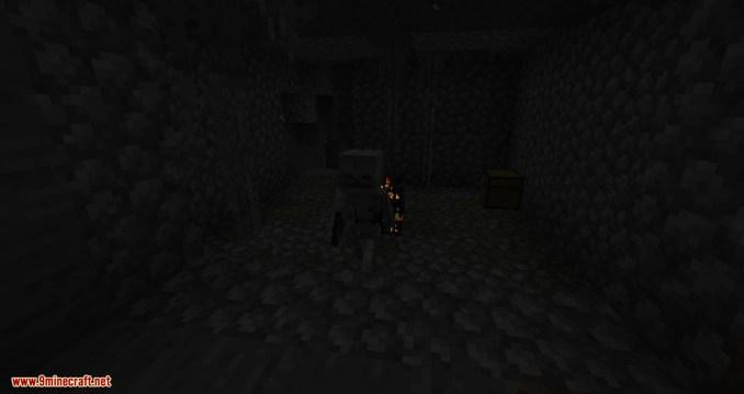 Wild World mod for minecraft 03