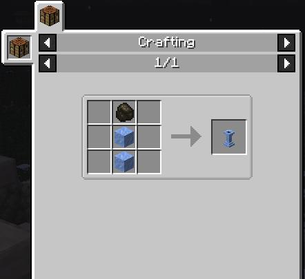 Additional Lights Mod Screenshots 17