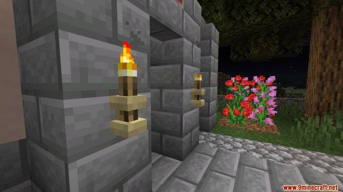 Additional Lights Mod Screenshots 3