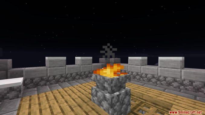 Additional Lights Mod Screenshots 6