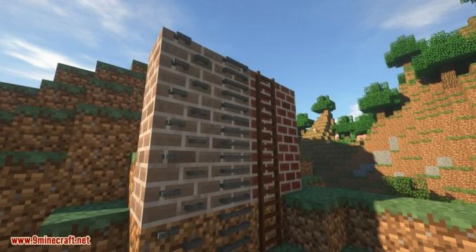 Engineer_s Decor mod for minecraft 03