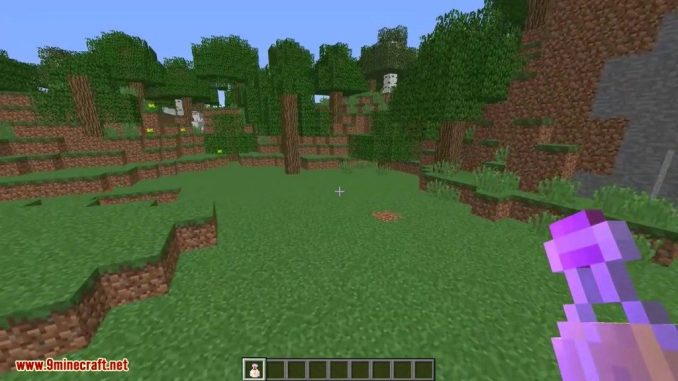 Extra Alchemy Mod Screenshots 5