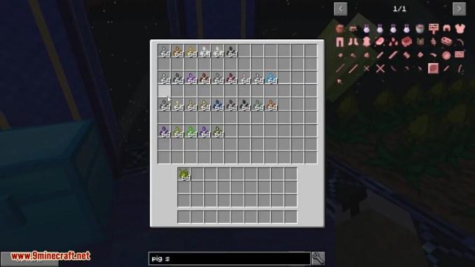 Mystical Agriculture Mod Screenshots 10