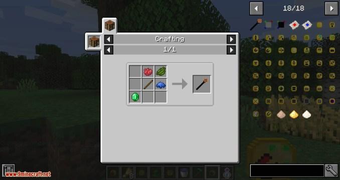 Pedestals mod for minecraft 13