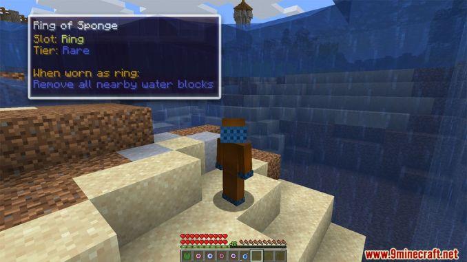 Rings of Ascension Mod Screenshots 2