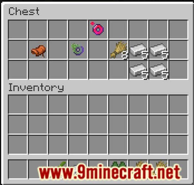 Rings of Ascension Mod Screenshots 7