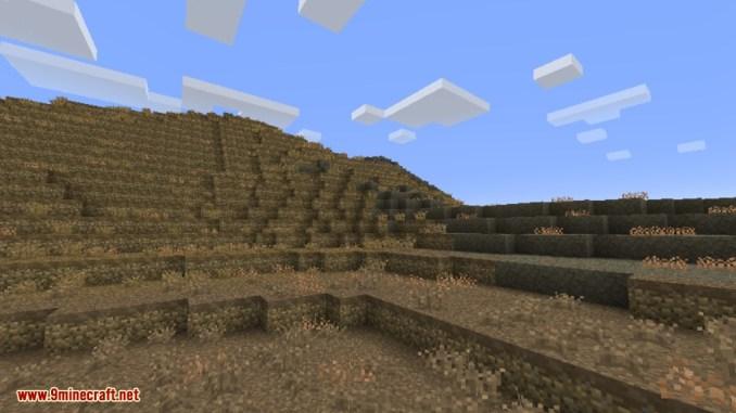 Biomes O' Plenty Mod Screenshots 45