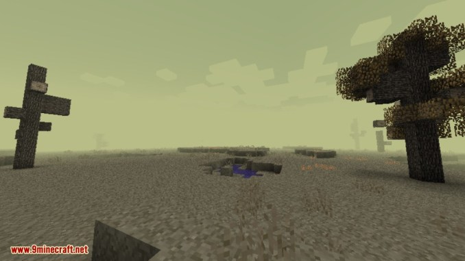 Biomes O' Plenty Mod Screenshots 49