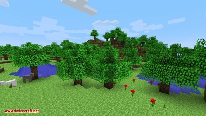 Biomes O' Plenty Mod Screenshots 54