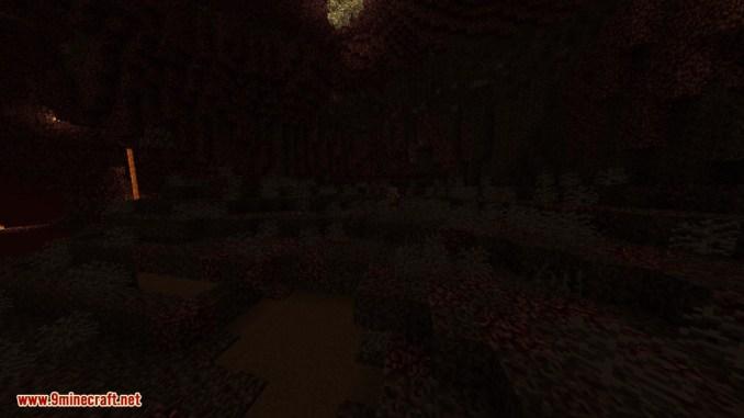 Biomes O' Plenty Mod Screenshots 61