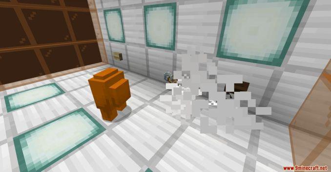 Crewmates Mod Screenshots 3
