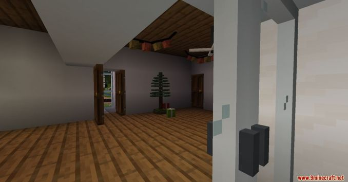 Decorative Mod Screenshots 2
