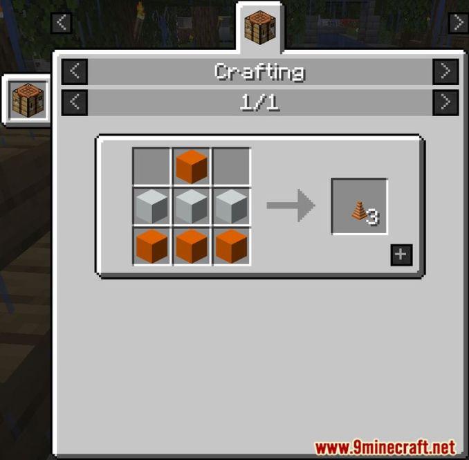 Decorative Mod Screenshots 12
