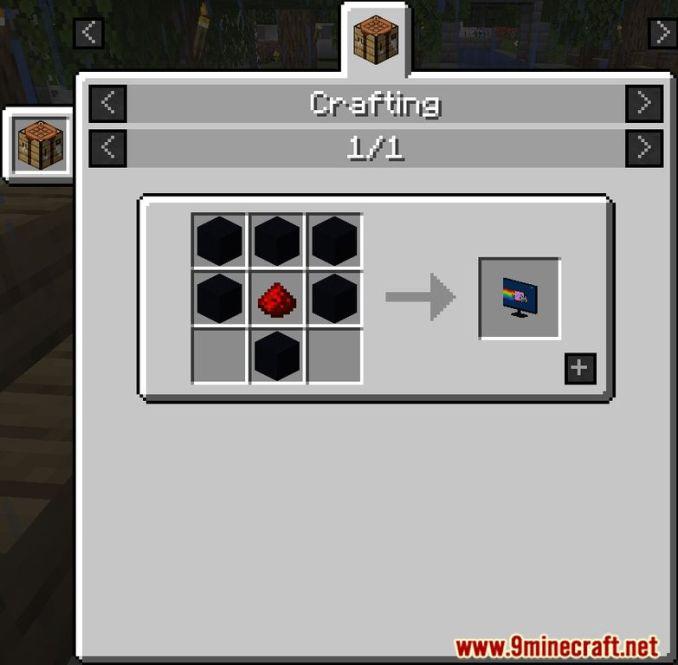 Decorative Mod Screenshots 19
