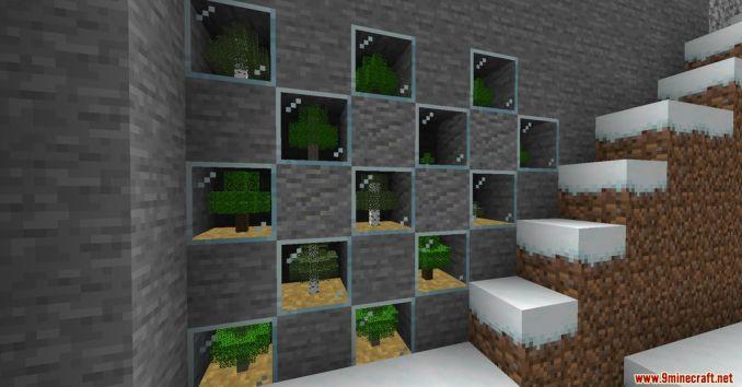 Plant in a Jar Mod Screenshots 7