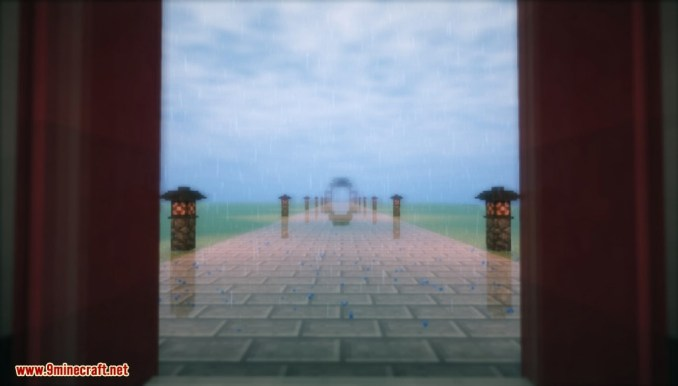 Chinese Workshop Mod Screenshots 5