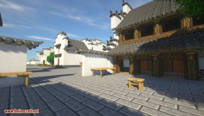 Chinese Workshop Mod Screenshots 10