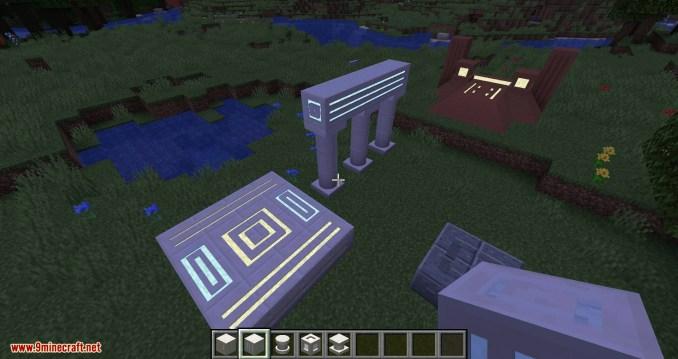 exotic blocks mod for minecraft 09