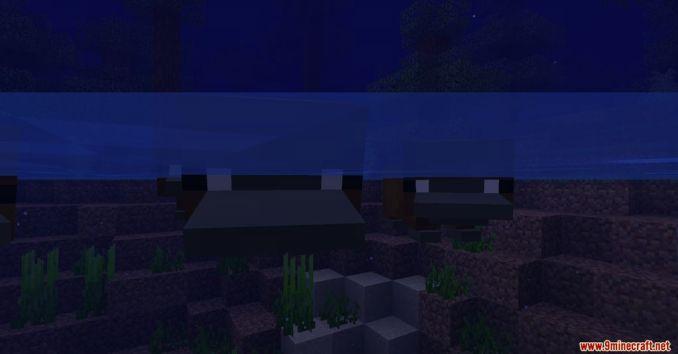 Platypus Mod Screenshots 13