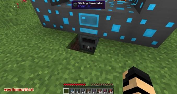 Portality Mod Screenshots 2