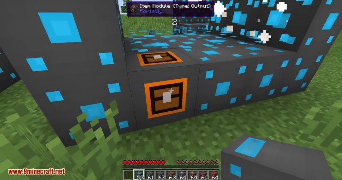 Portality Mod Screenshots 8