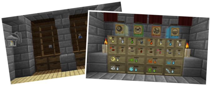 Storage-Drawers-Mod-4.png