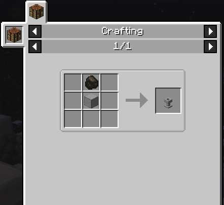 Additional Lights Mod Screenshots 13