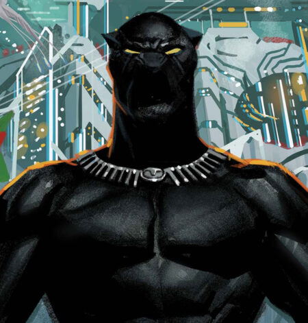 Fortnite Black Panther Skin - All New Fortnite Leaked Skins & Cosmetics List (v14.60).